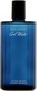 Davidoff Cool Water After Shave