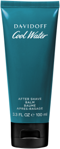 Davidoff Cool Water After Shave Balm