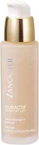 Lancaster Suractif Comfort Lift High Intensity Serum