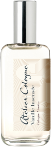 Atelier Cologne Vanille Intensée Cologne Absolue Spray