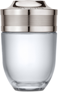 Paco Rabanne Invictus Aftershave Lotion
