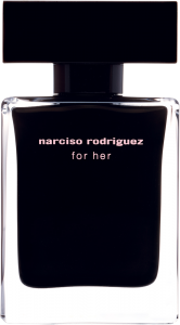 Narciso Rodriguez For Her E.d.T. Nat. Spray