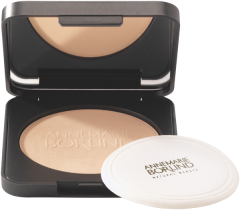 Annemarie Börlind Compact Powder.