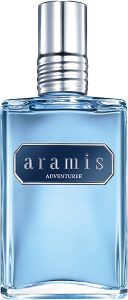 Aramis Adventurer E.d.T. Nat. Spray