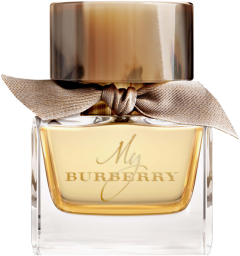 Burberry My Burberry E.d.P. Nat. Spray