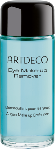 Artdeco Eye Make-Up Remover