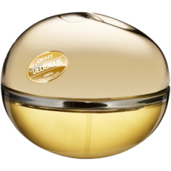 DKNY Golden Delicious E.d.P. Nat. Spray