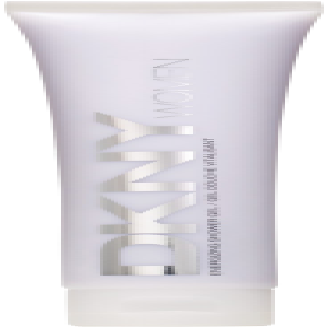 DKNY Women Energizing Shower Gel