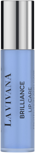 La Vivana Brilliance Lip Care