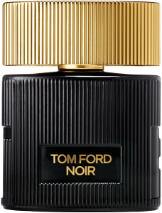Tom Ford Noir Pour Femme E.d.P. Nat. Spray