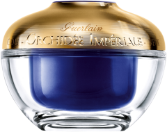 Guerlain Orchidée Impériale Neck & Decolleté Cream