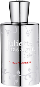 Juliette has a Gun Citizen Queen E.d.P. Nat. Spray