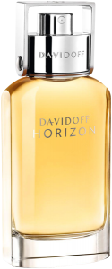Davidoff Horizon E.d.T. Nat. Spray
