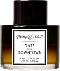Philly & Phill Date me in Downtown E.d.P. Nat. Spray