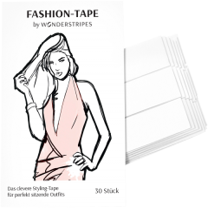 Wonderstripes Fashion-Tape
