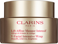 Clarins Lift-Affine Masque Intensif