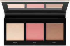 Artdeco Most Wanted Contouring Palette klein