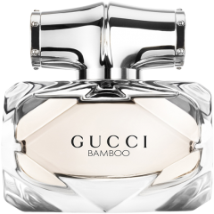 Gucci Bamboo E.d.T. Nat. Spray
