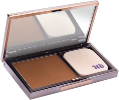 Urban Decay Naked Skin Powder Foundation