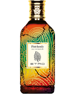 Etro Patchouly E.d.P. Nat. Spray