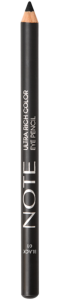 Note Ultra Rich Color Eye Pencil