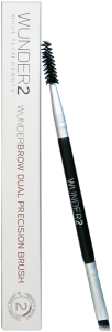 Wunder2 WunderBrow Dual Precision Brush