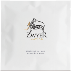 Zwyer Caviar Beautyfying Face Mask