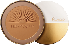 Guerlain Terracotta Powder Ultra Matt