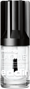 edding L.A.Q.U.E. Speed Dry Protection Mini