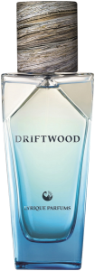 Lyrique Parfums Driftwood E.d.T. Nat. Spray