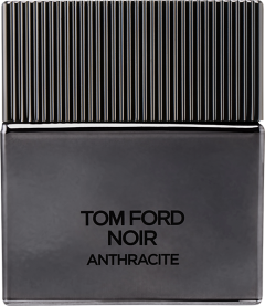 Tom Ford Noir Anthracite E.d.P. Nat. Spray