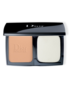 Dior Diorskin Forever Extreme Control SPF 20