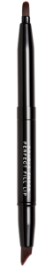 bareMinerals Double Ended Perfect Fill Lip Brush