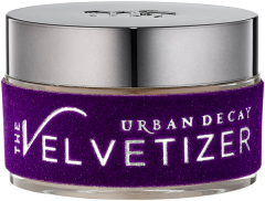 Urban Decay The Velvetizer