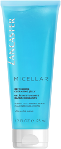 Lancaster Micellar Refreshing Cleansing Jelly