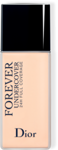 Dior Diorskin Forever Undercover 24H Full Coverage