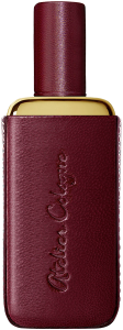 Atelier Cologne Gold Leather Cologne Absolue + Etui