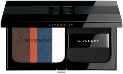 Givenchy Couture Atelier Palette