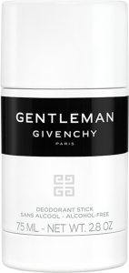Givenchy Gentleman Givenchy Deodorant Stick
