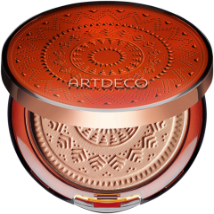 Artdeco Bronzing Powder