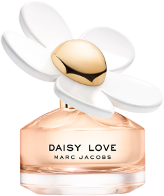 Marc Jacobs Daisy Love E.d.T. Nat. Spray