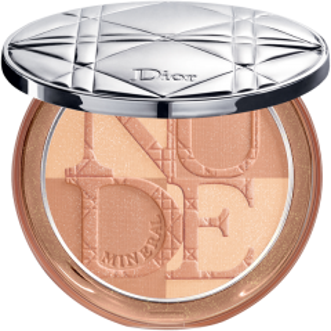 Dior Diorskin Nude Air Mineral Powder