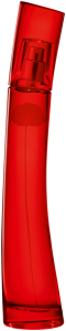 Kenzo Flower by Kenzo E.d.T. Nat. Spray Red Edition