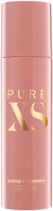 Paco Rabanne Pure XS Deodorant Spray for Her