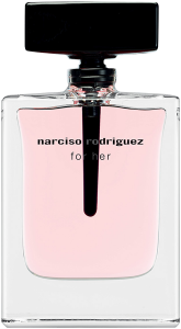 Narciso Rodriguez For Her Oil Musc Parfum