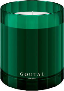 Goutal Une Foret d'Or Candle
