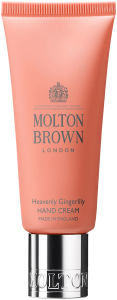 Molton Brown Heavenly Gingerlily Hand Cream