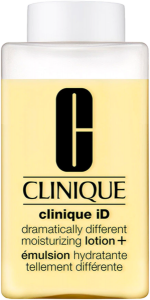 Clinique Clinique ID Dramatically Different Moisturizing Lotion +