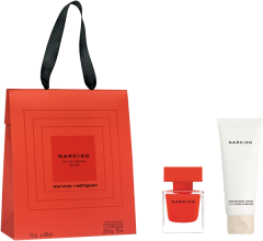 Narciso Rodriguez Rouge Set 2-teilig