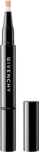 Givenchy Mister Instant Corrective Pen
